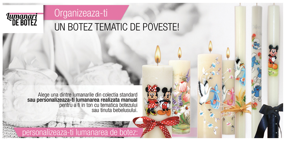 banner-home-botez